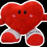 Επέτειος, αγάπη, Valentine's day!