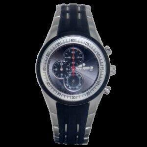 Αναλογικά ρολόγια χειρός