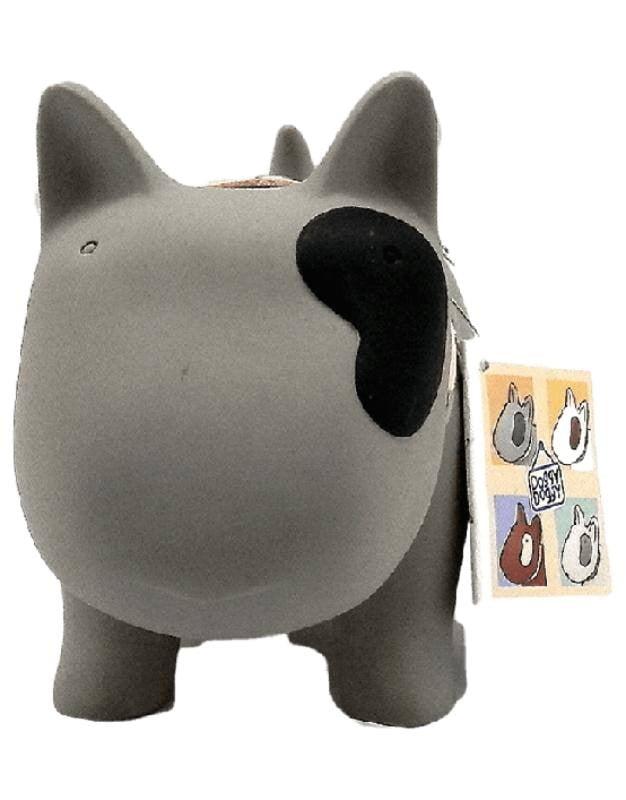 Κουμπαράς σκύλος