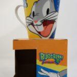 Κούπα Bugs Bunny - 1